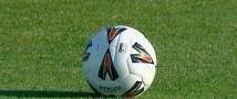 «Манчестер Сити» прибыл в Москву на матч с ЦСКА