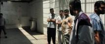 Израильские заключенные представили свою первую коллекцию одежды