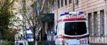 Трагедия в колледже Алма-Аты: на уроке НВП взорвалась граната