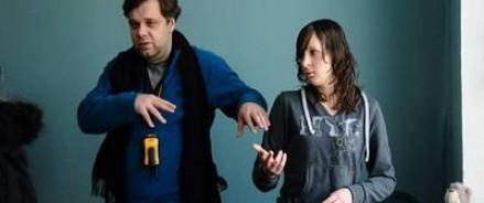 Дебютную работу украинского режиссера наградили в Голливуде