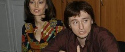 Чета Безруковых выиграла судебную тяжбу и доказала, что у них нет внебрачных детей