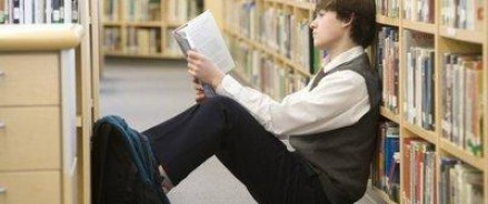 Есть ли будущее у книг?