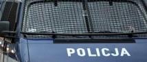 Польская мать-героиня заплатила за убийство своего мужа собственным телом