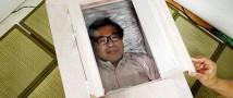 Среди японцев стала популярной услуга тестирования гроба
