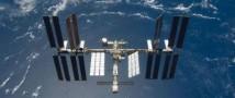 Космонавты из экипажа МКС успешно приземлились на территории Казахстана