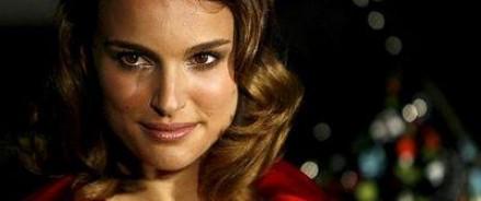 Натали Портман может присоединиться к актерскому составу фильма о Джобсе