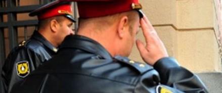 Житель Архангельской области оставил в полиции заявление о кражи конопли