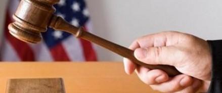 Американский подросток убил своего брата, увидев в нем гоблина