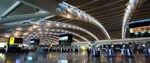 В аэропортах Великобритании ввели запрет на разряженные электронные устройства