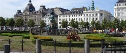 В Дании на изучение троллей было выделено более 400 тысяч долларов