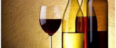 Умеренное употребление алкоголя приносит пользу только 15% населения нашей планеты