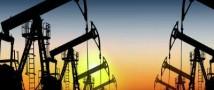 Причины отказа России от сокращения добычи нефти
