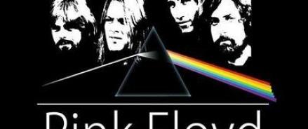 В свет вышел прощальный альбом Pink Floyd