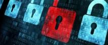 Роскомнадзор заблокирует сайты с пиратским контентом