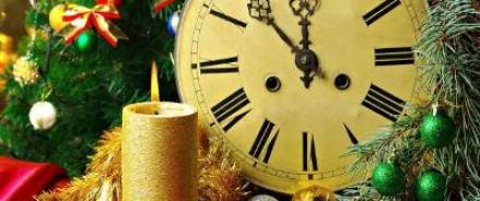 Госдума скептично отнеслась к предложению сделать 31 декабря выходным днем