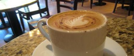 Крымчане переименовали кофе американо в «россияно»