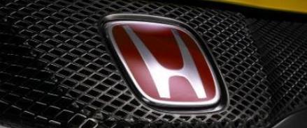 Из-за взрыва подушек безопасности в автомобилях Honda погибло уже пять человек