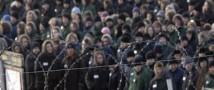Женщина из Хабаровска убила инвалида в момент проведения сеанса реинкарнации
