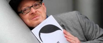 В Германии снимут комедию о том, как Гитлер вернулся к жизни