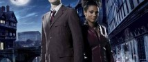 Зрителей возмутили темы, освещенные в одном из новых эпизодов сериала «Доктор Кто»
