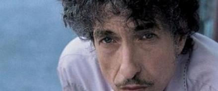 В Филадельфии состоялся концерт Боба Дилана для одного зрителя