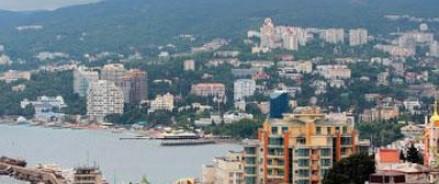 В Крыму могут продлить бесплатную приватизацию жилья