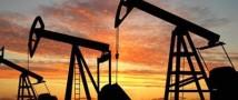 Нефть подешевела до 78,30 долларов за баррель