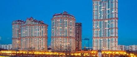 Элитное жилье в Москве: основные изменения на рынке недвижимости