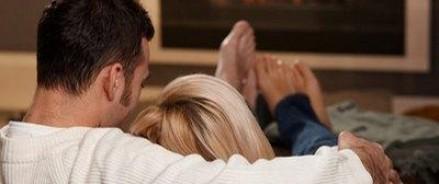 Утепляем квартиру: простые способы подготовиться к холодам