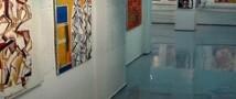 Выставка года завершилась в Русском музее