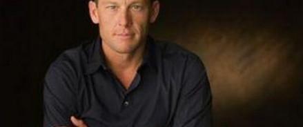 Пихлер рекомендовал биатлонистам добавить в рацион препараты, которые принимал Лэнс Армстронг