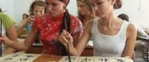 В Пензенских школах могут ввести китайский язык