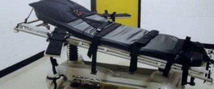 В Миссури естественной смертью скончался самый старый заключенный, приговоренный к казни