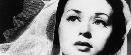 Ушла из жизни народная артистка СССР Нина Тимофеева