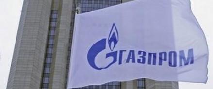«Газпрома» не видит смысла добывать в России сланцевый газ