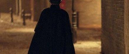 В Америке собираются снимать сериал о Джеке Потрошителе