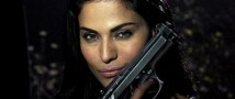 Популярная телеведущая и актриса из Пакистана проведет за решеткой более 20-ти лет за богохульные слова и оскорбительное поведение в прямом эфире