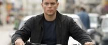 Мэтт Дэймон снова предстанет в роли экс-агента ЦРУ Борна