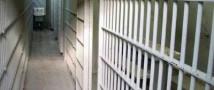 В Москве педофила приговорили к 9 годам лишения свободы