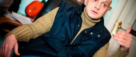 Алексей Девотченко найден мертвым на севере Москвы