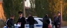 В Ленинградской области арестованы супруги-староверы, которые подозреваются в убийстве дочери