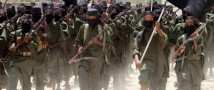 На верность «ИГ» присягнули египетские экстремисты