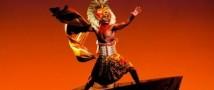 В 2017 году в столице РФ будет поставлен мюзикл «Король Лев»