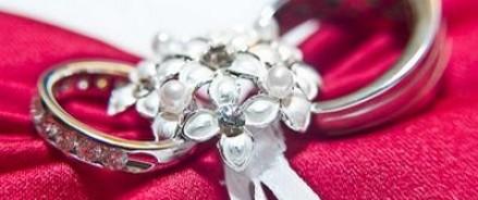 ЗАГСы смогут отказывать некоторым парам в проведении бракосочетания
