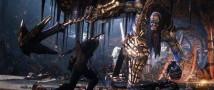 Покупателям игры «Ведьмак 3» подарят бороды