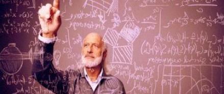 Великие ученые: как случайно сделать удивительное открытие
