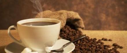 Кофейные мифы – вымысел или реальность?