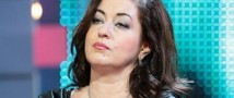 Тамара Гвердцители хочет судиться с грузинским политиком
