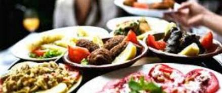 Живая еда: самые странные кулинарные предпочтения