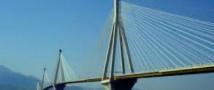 Мосты не сразу строились: когда появится мост через Керченский пролив